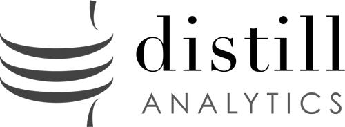Logo-Distill-Analytics.png