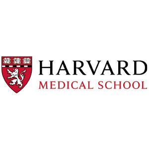 harvard-medical.png