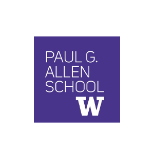 paul-allen-comp-sci.png