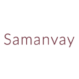 samanvay-found.png