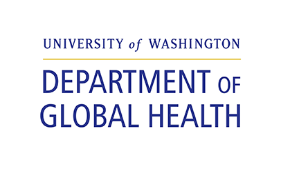 UW-global-health.png