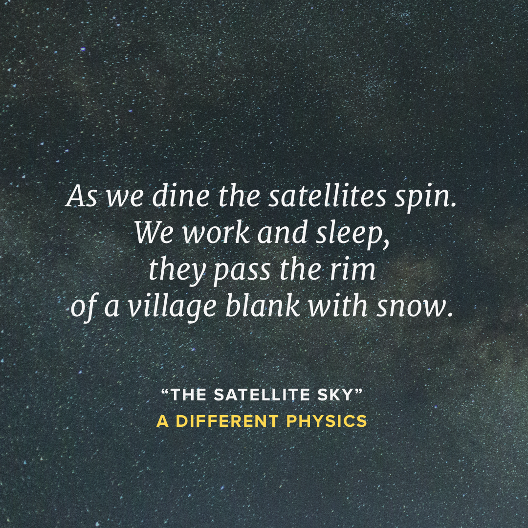 Satellite Sky 1.png