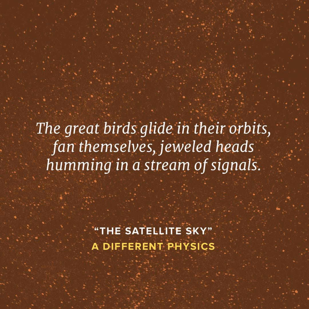 Satellite Sky 3.png