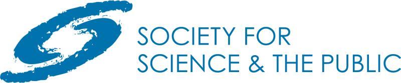 SSP_logo.png