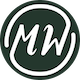 MW Icon Small.png