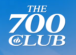 The 700 Club.png