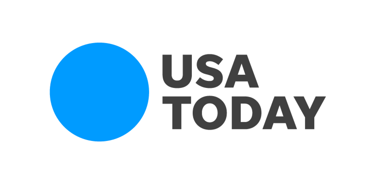 USA Today new.png