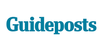 guideposts.logo_.png