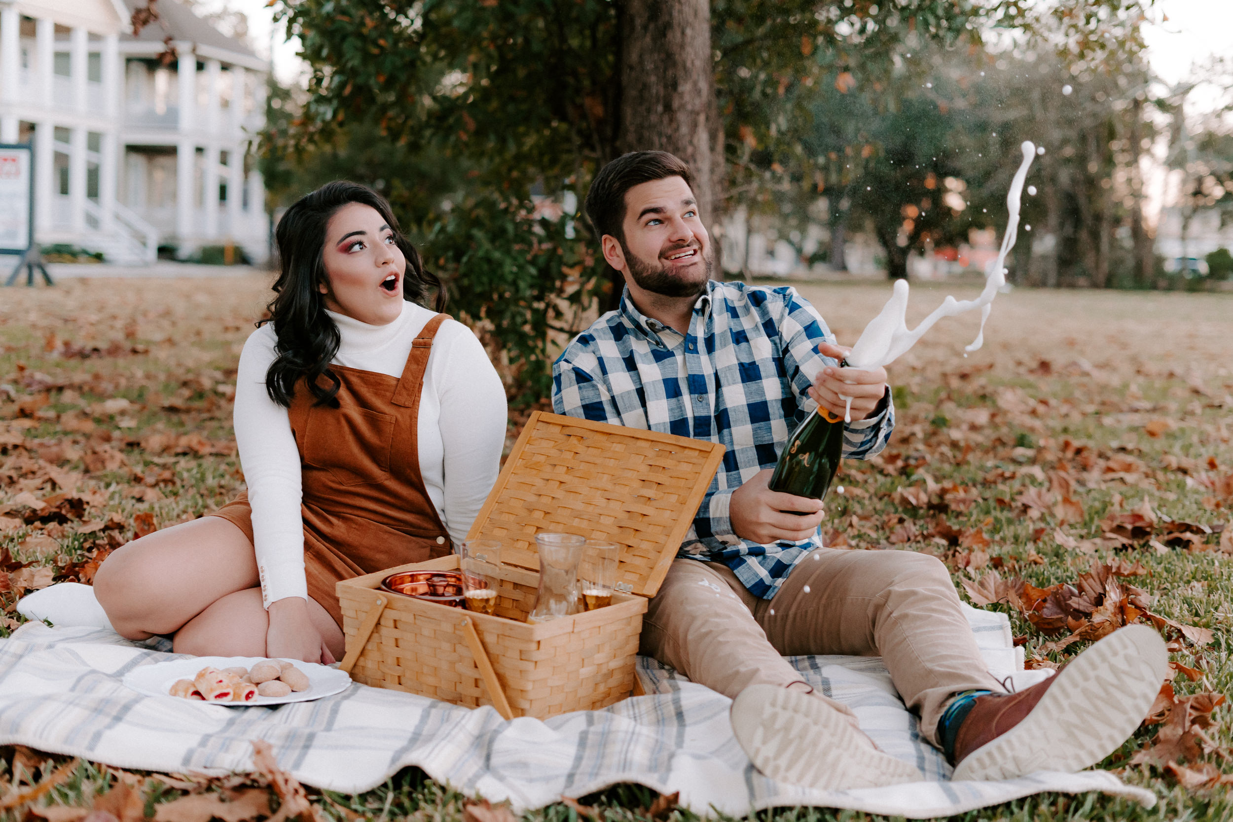 candid-couples-baton-rouge-photography