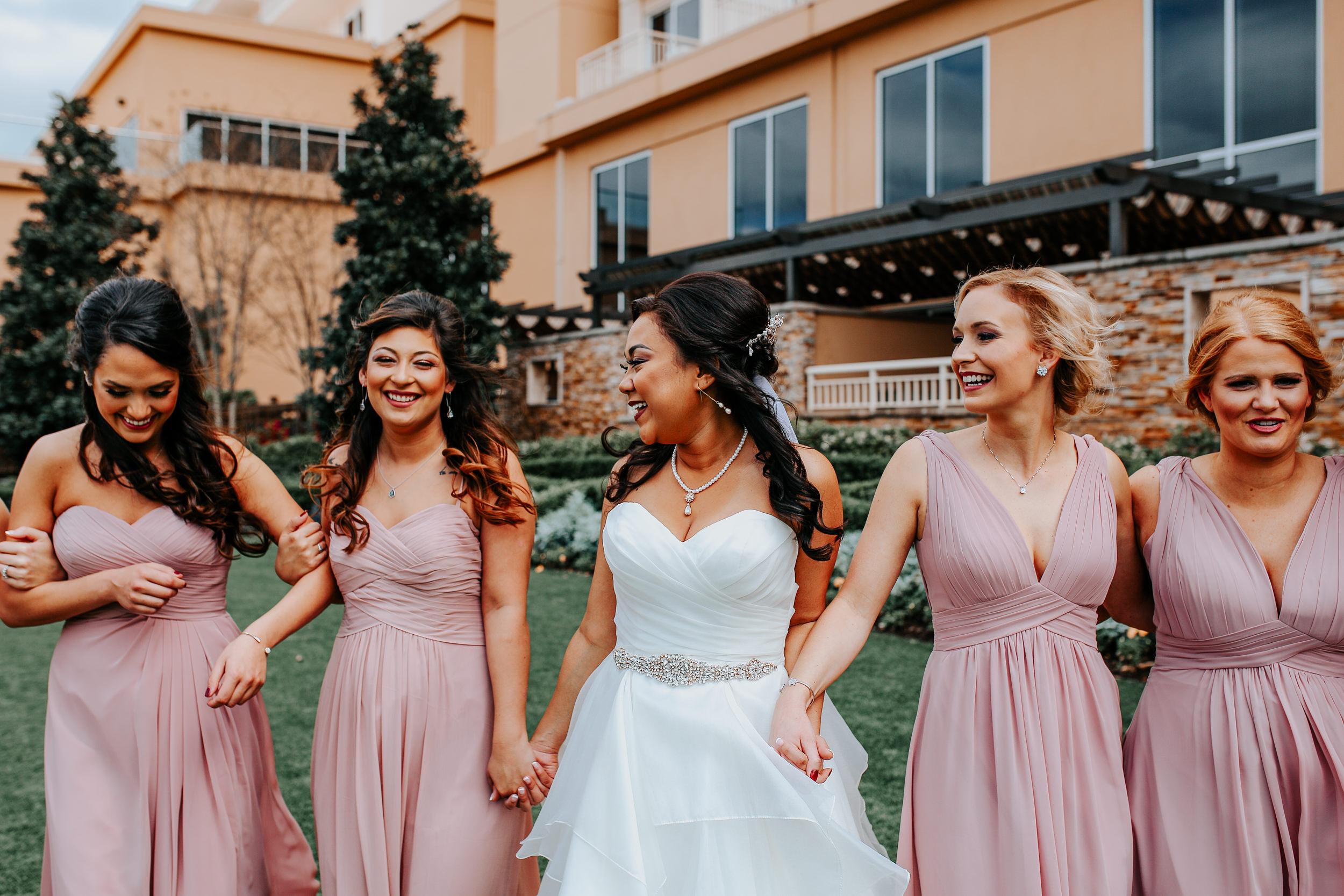 Baton-Rouge-Photography-Downtown-Weddings