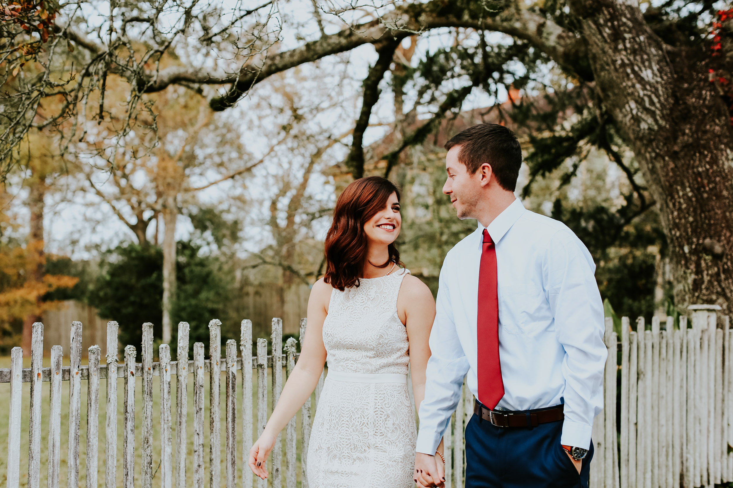 Best-Baton-Rouge-Photography-Downtown-Weddings