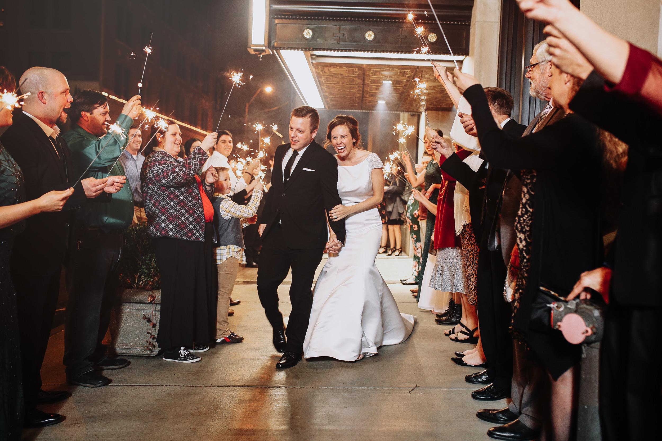 Baton-Rouge-Photography-Downtown-Weddings-Trademark-on-Third