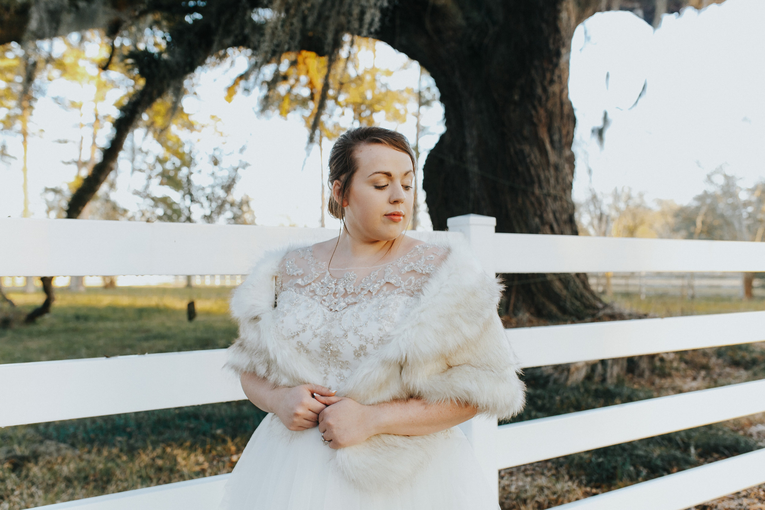 Old-Jefferson-Wedding-Photographers-Baton-Rouge