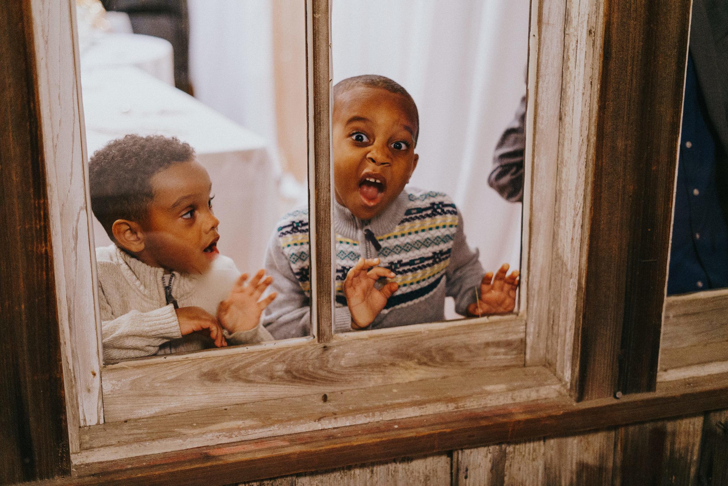Formal Wedding Photography Baton Rouge Photographers