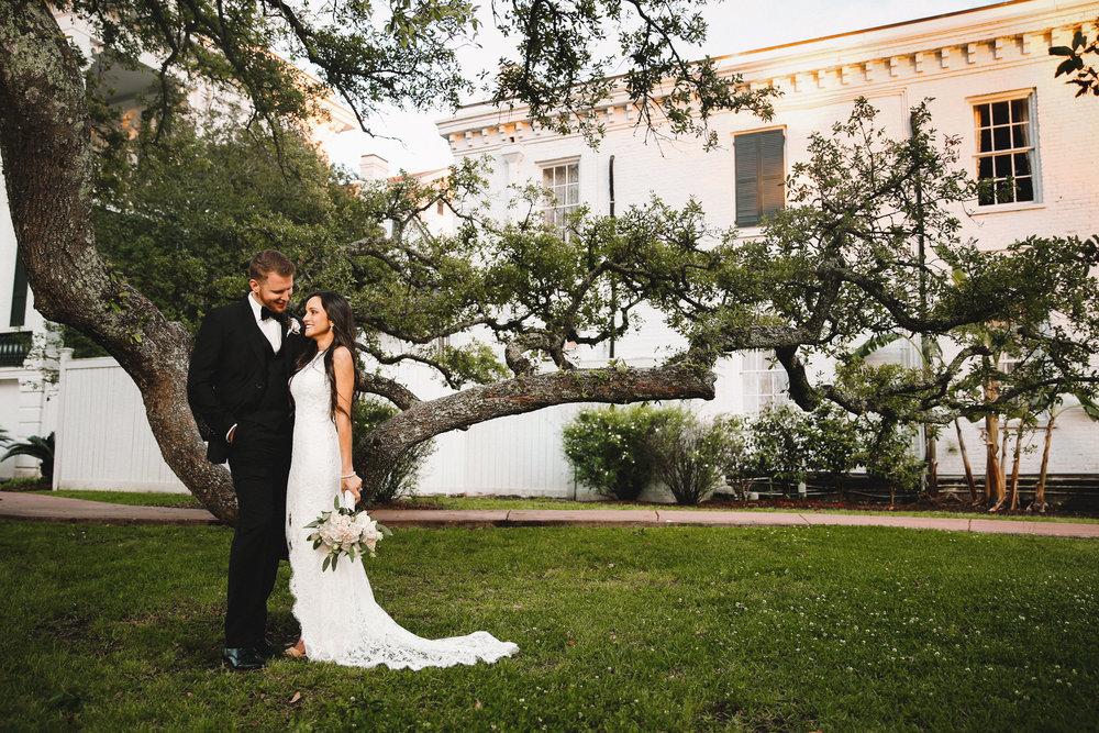 Nottoway Bride Photography Outdoor Weddings