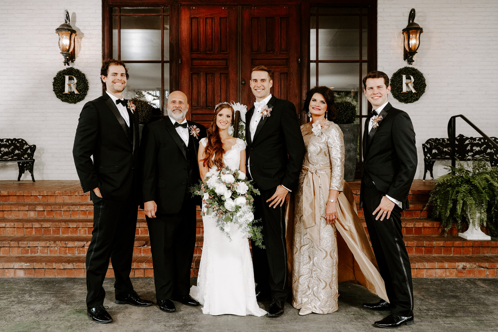 wedding-photographers-baton-rouge.jpg