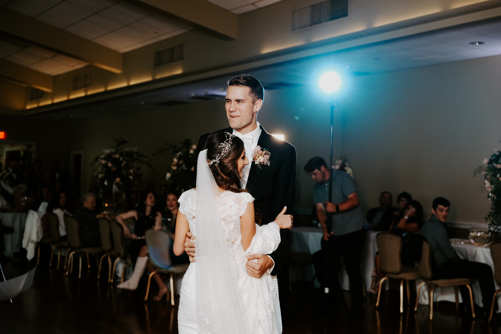 weddings-should-you-have-first-look-photography-videography7.jpg