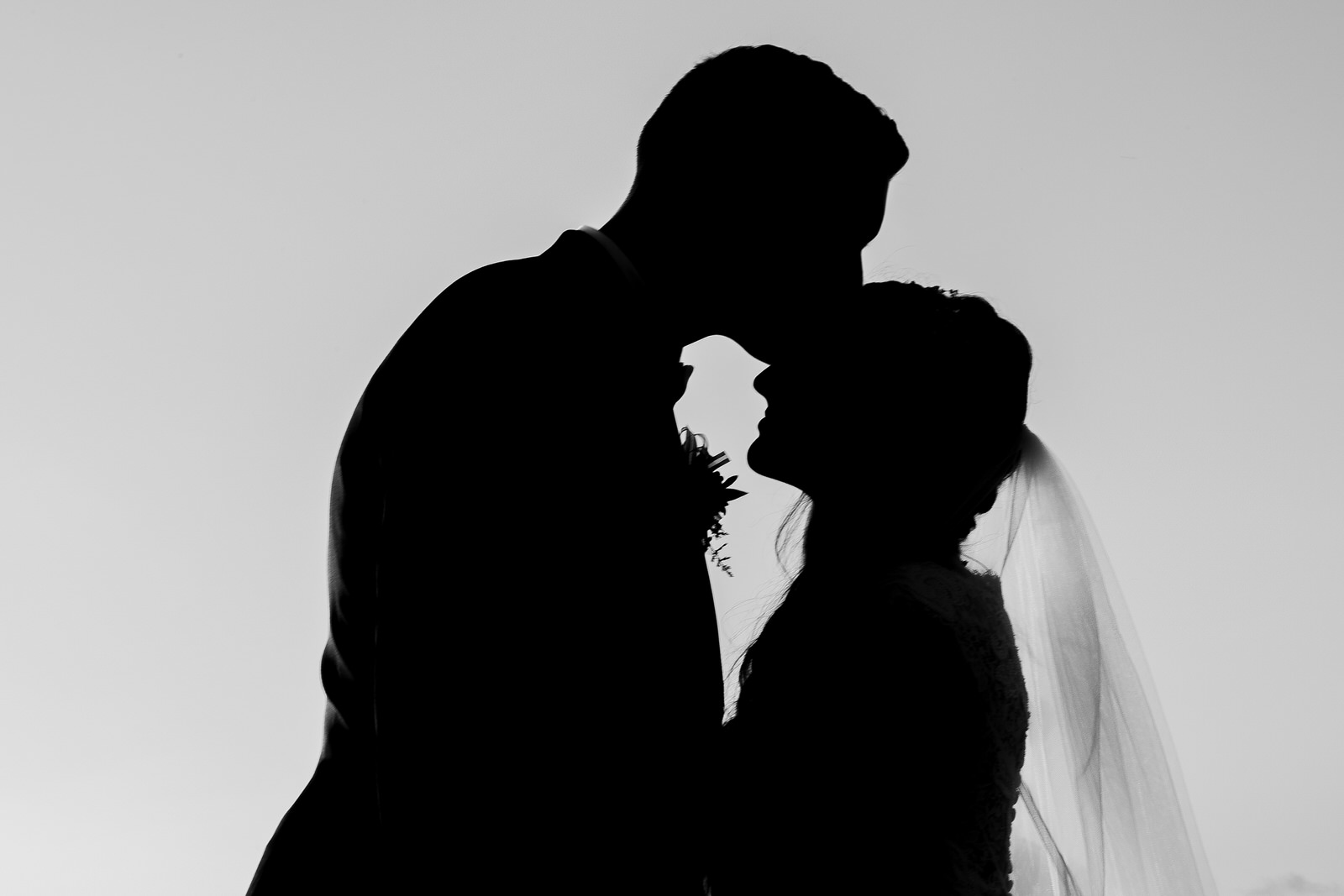 weddings-should-you-have-first-look-photography-videography5.jpg