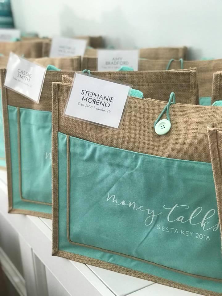 Money Talks gift bag.JPG