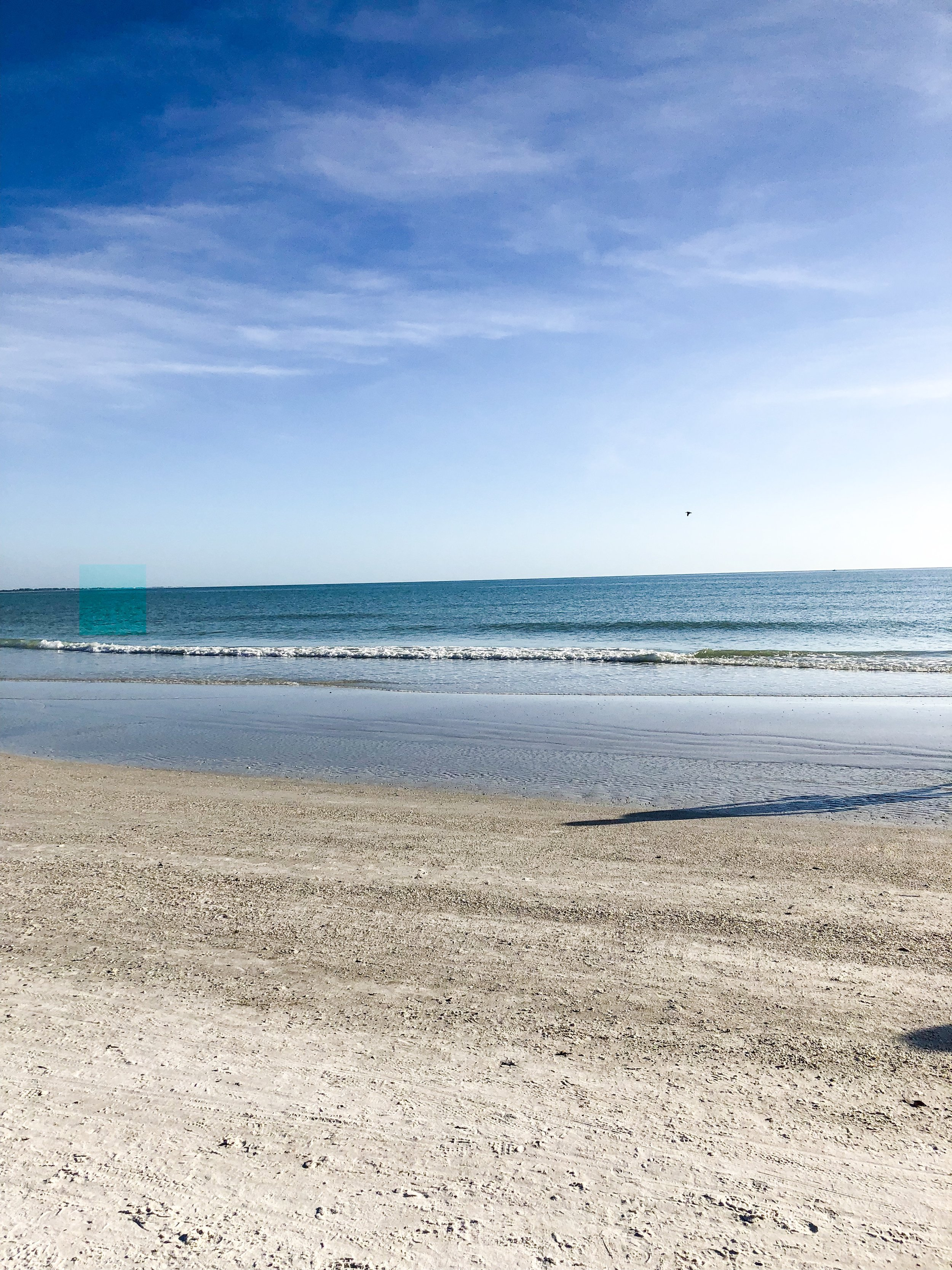 Siesta Key Beach.JPG