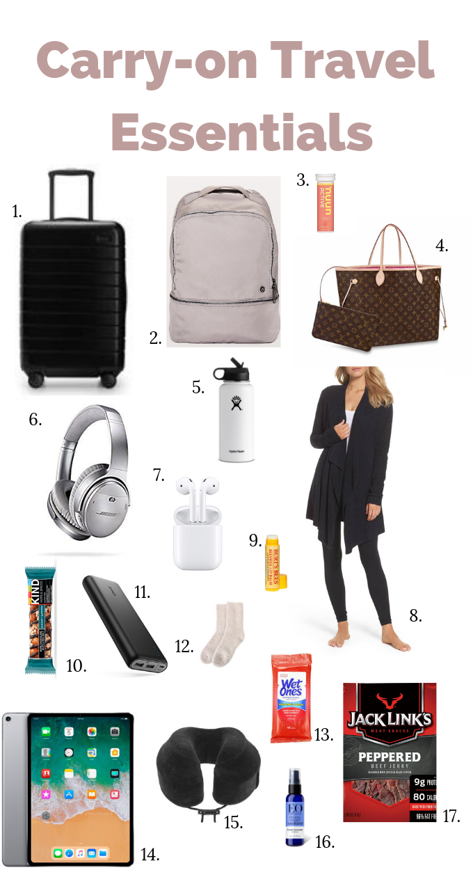 Carry-on Travel Essentials.png