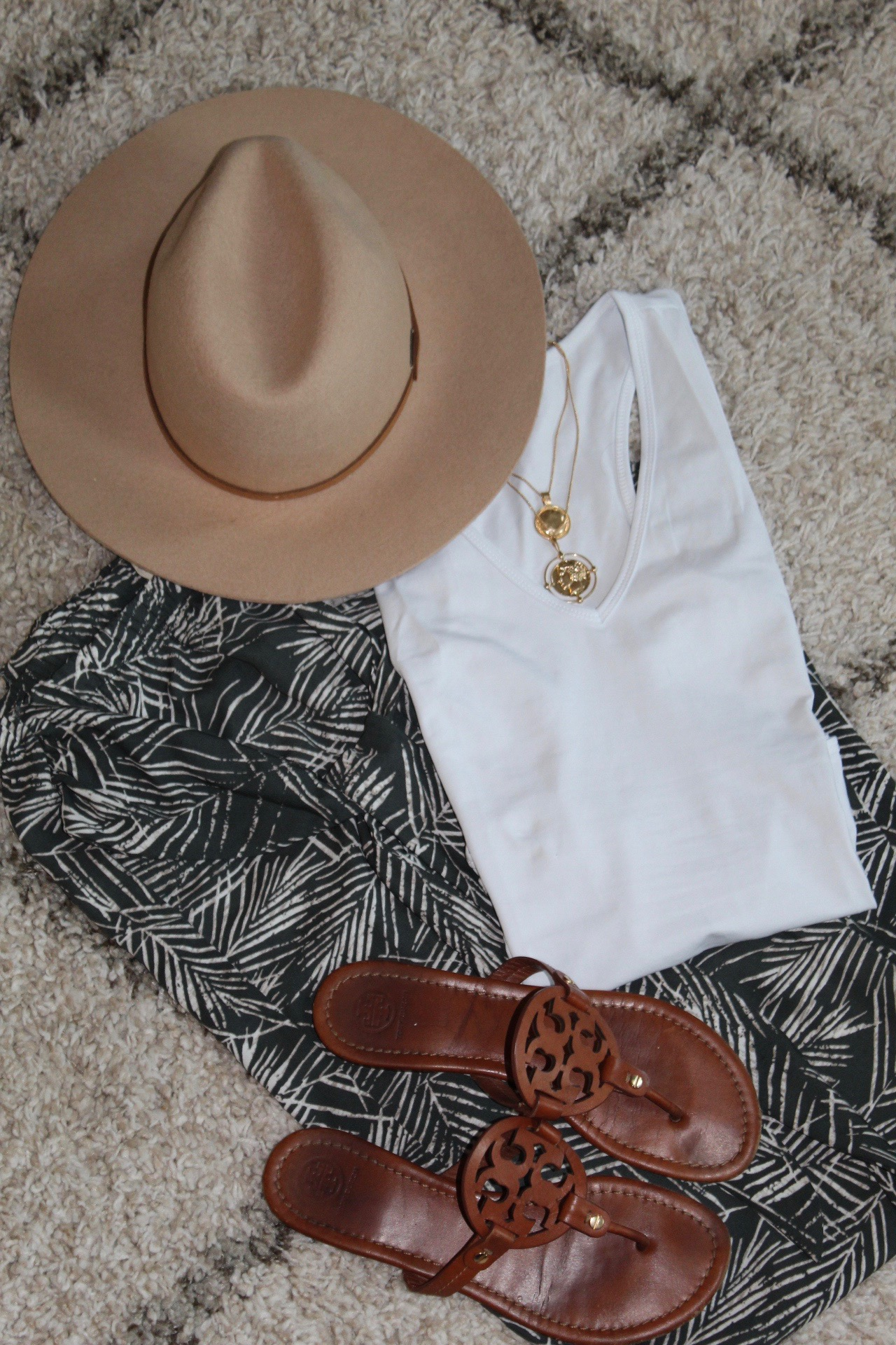 Day outfit #2