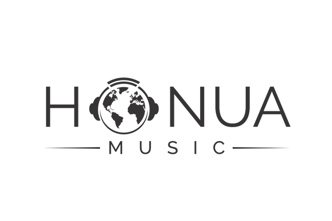 Music Publishing & Management - Honua Music is a boutique publishing company at the forefront of contemporary entertainment. The company was founded in 2011 by Ron Moss, who brings 17 years of prior executive level experience, and Andreas Schuller a/k/a Axident, a grammy-nominated producer with Billboard Hot 100 hits. Our business model proves that the development of producers and songwriters under experienced professionals on the business and creative side leads to large-scale success. Focused on the global music market, 'Honua' translates directly to 'world' in Hawaiian.