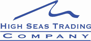 Marine Safety Equipment & Consulting - High Seas Trading Co. is a leader in supplying the maritime industry with superior quality marine products, safety equipment and worldwide support through our four strategically located facilities fully suited to provide comprehensive services and assistance in a wide variety of maritime aspects. Three of our facilities are strategically located within the Florida region including: Cape Canaveral, Ft. Lauderdale and Miami and our fourth location in Long Beach, California. In addition to the safety related portion of the marine industry we have built an unmatched reputation for locating and supplying all types of technical items including hard to find components for small and large commercial vessels, leisure yachts, and cargo ships to list a few.