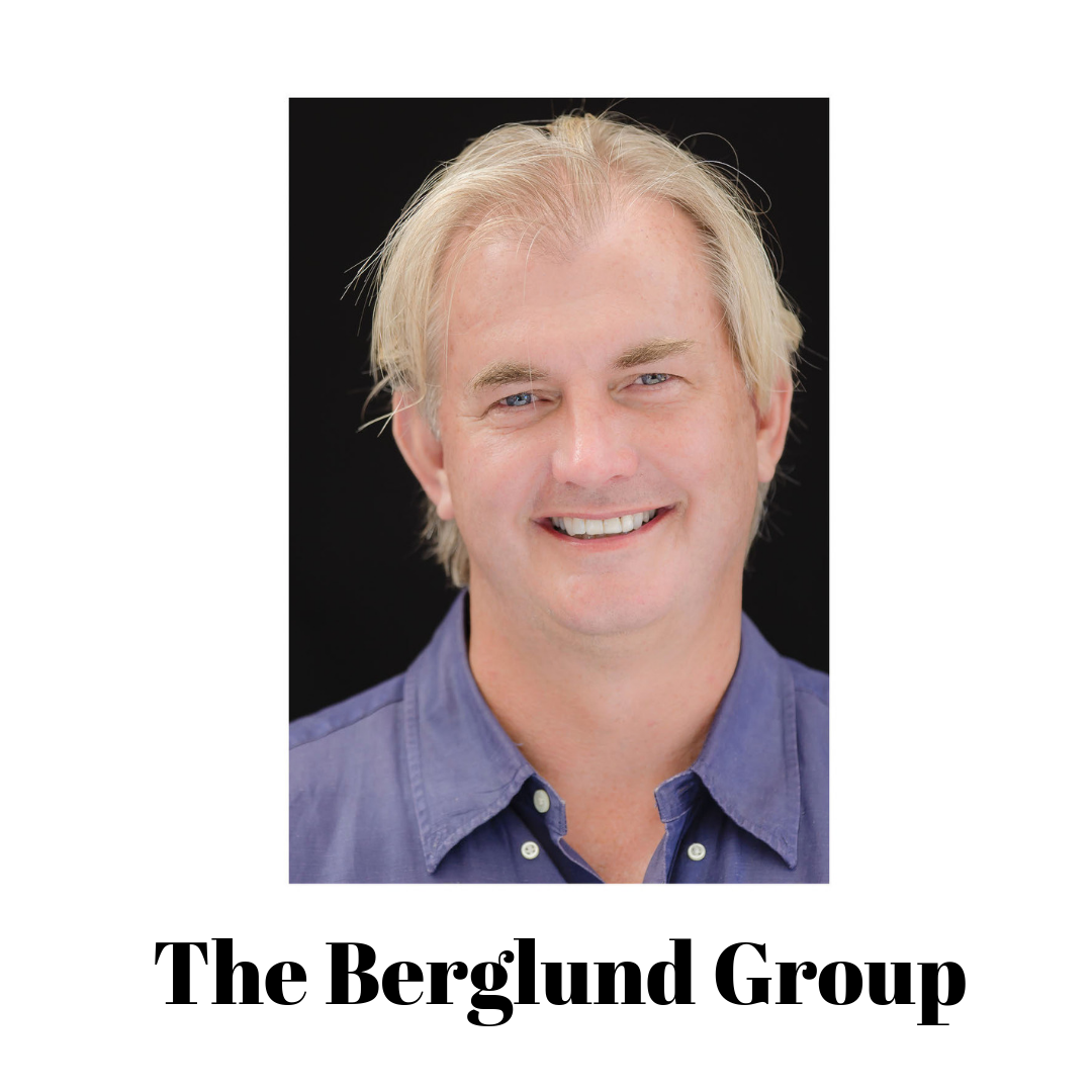 Law Firm - The Berglund Group, founded by long time attorney Keith Berglund, specializes in international trade matters, financial transactional and litigation advice, and entertainment law, including film, tv and music. The Berglund Group's clients include venture capital firms, large entertainment companies, producers, artists, successful entrepeneurs, and a wide range of Scandinavian entities.