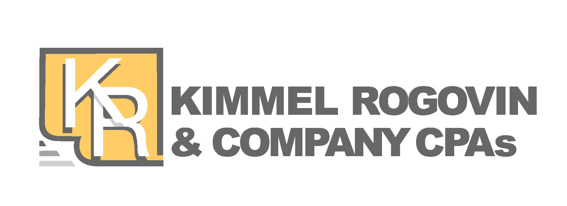 Full-Service Accounting - Kimmel, Rogovin & Co LLP is a full-service accounting; tax practice; and outsourced CFO services firm located in Encino, CA.Kimmel, Rogovin & Co LLP has provided expert tax preparation; business consulting; tax planning; and CFO services to individuals, Partnerships, Corporations, Estates, and Trusts in a diverse range of industries such as legal, medical, financial services, real estate, entertainment, and Film & TV Production.Michael Kimmel CPA has been certified by Intuit, Inc. as a Quick Books Professional Advisor. Michael helps clients implement, design, and customize their accounting system utilizing Quick Books. With his guidance, many clients have improved their productivity and bottom line.