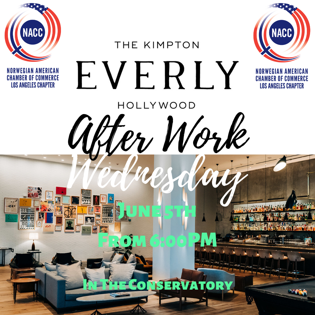 Kimpton Everly After Work Wednesday-2.png