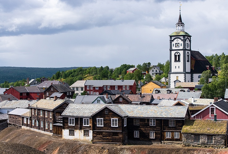 amazing-central-norway-tour-09.jpg