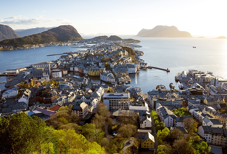 amazing-central-norway-tour-04.jpg