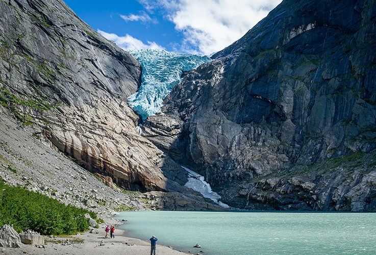 amazing-central-norway-tour-06.jpg