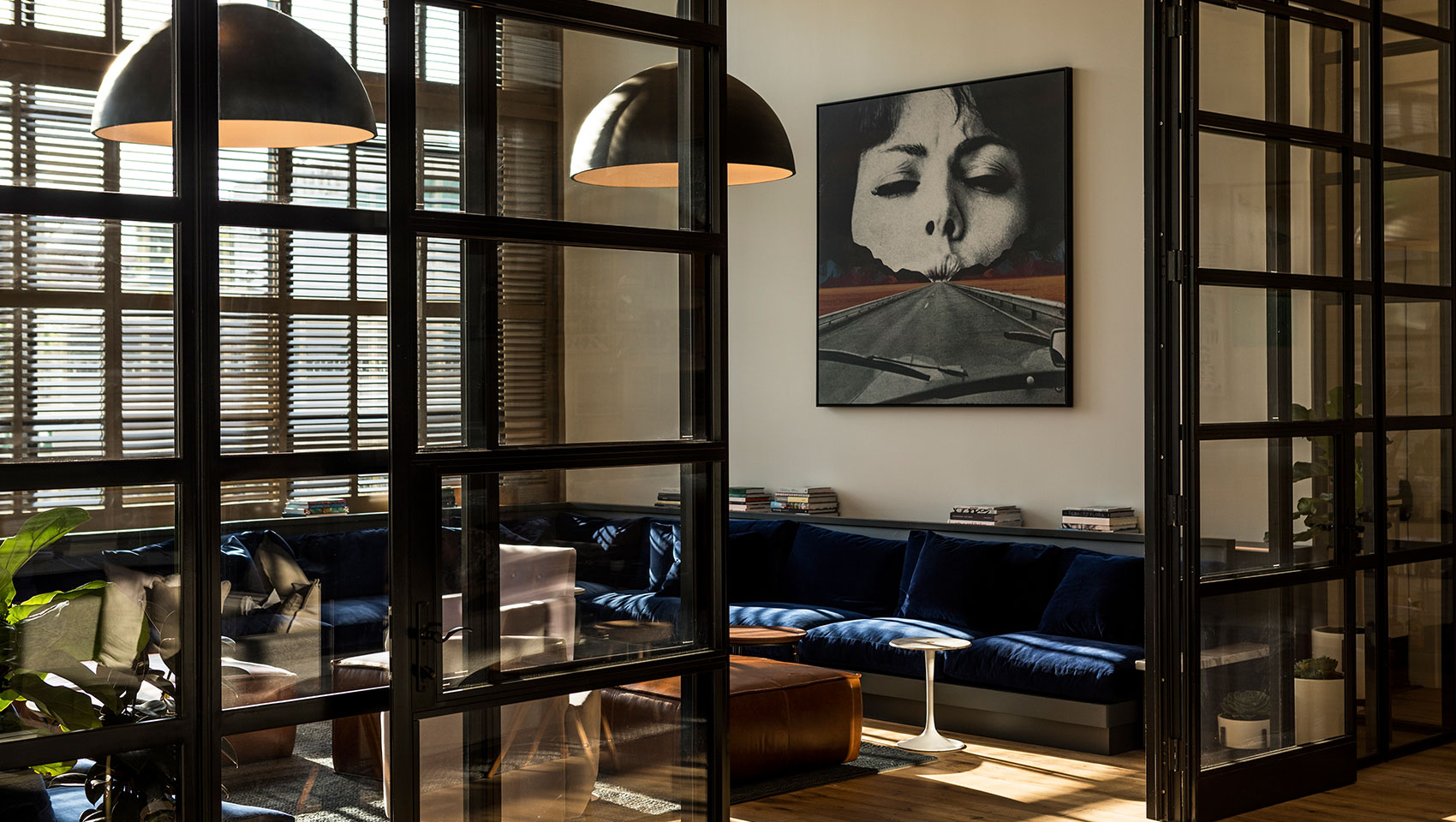 private-room-everly-lounge-hollywood-ever-bar-8f4678f5.jpg
