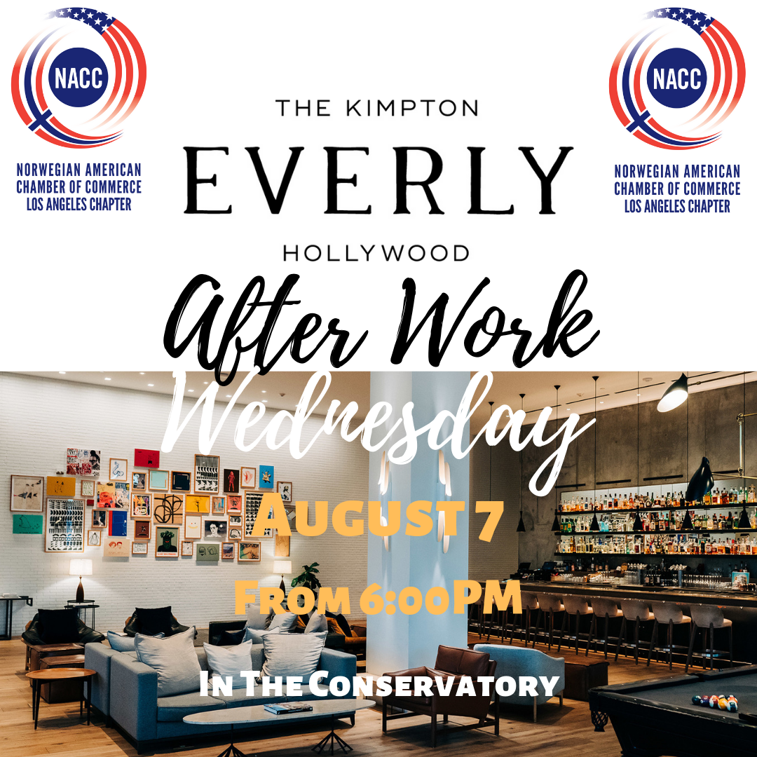 Kimpton Everly After Work Wednesday Aug 7 2019.png