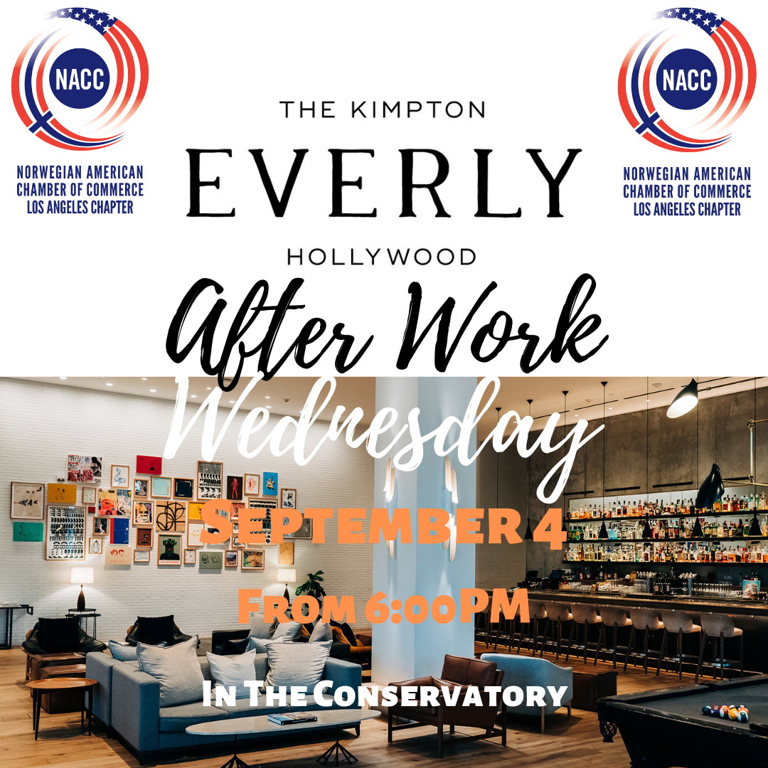 Kimpton Everly After Work Wednesday Sept 4 2019.png