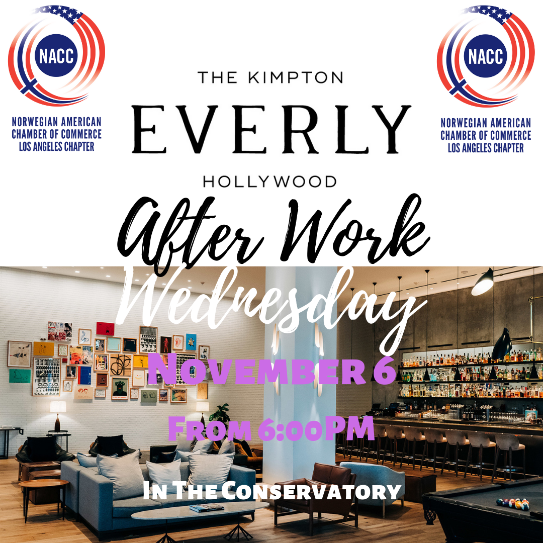 Kimpton Everly After Work Wednesday Nov 6 2019.png