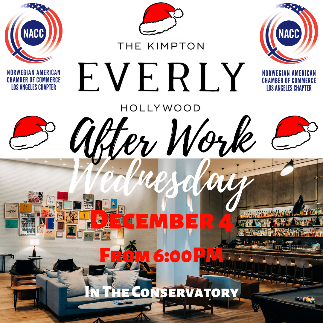 Kimpton Everly After Work Wednesday Dec 2019.png