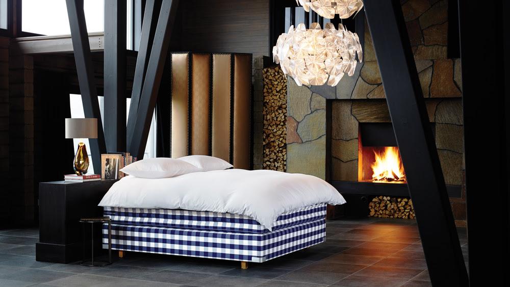Hastens bed.jpg