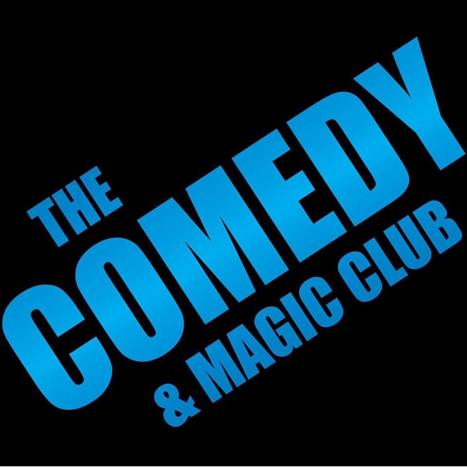 comedy magic club.jpg