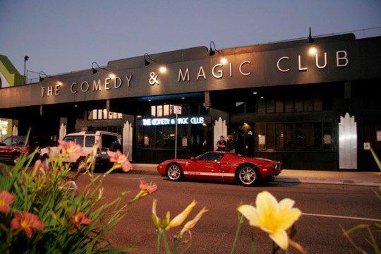 Comedy club.jpg