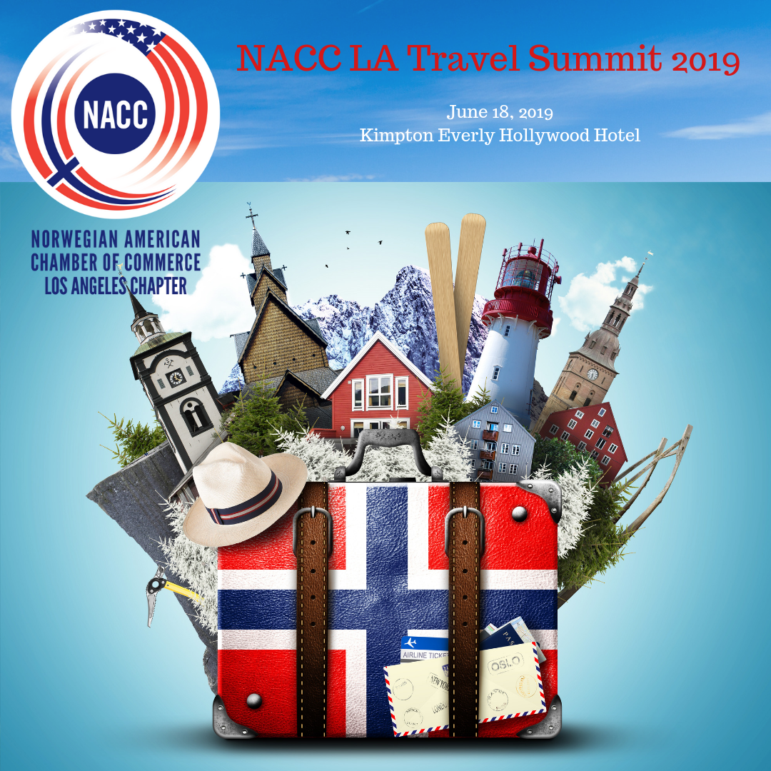 About — Norwegian American Chamber of Commerce Los Angeles