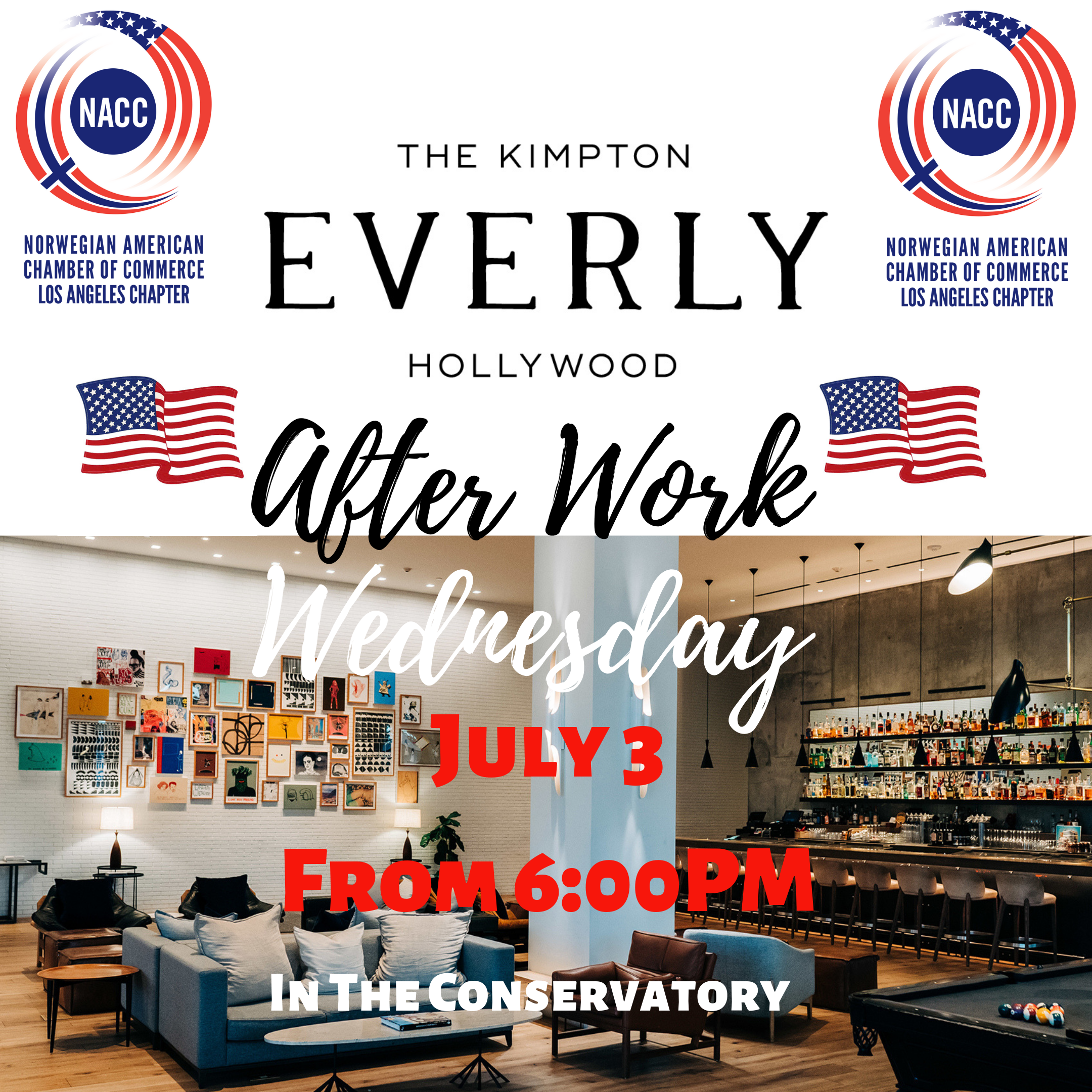Kimpton Everly After Work Wednesday July 3 2019.png