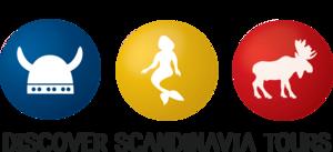discover-scandinavia-tours-logo-transparent.png