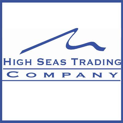 High Seas Trading Company.png