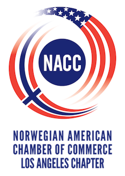 NACC_Logo_Los_Angeles_Chapter_2018 smaller.png