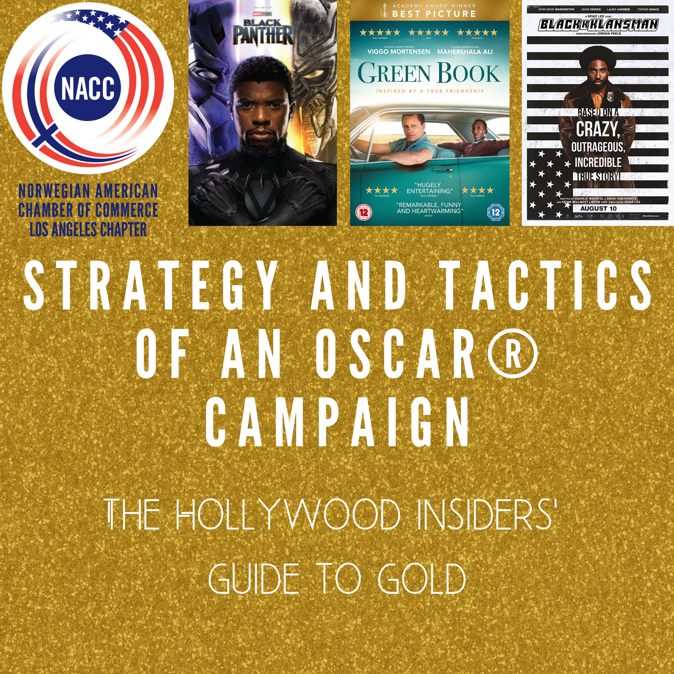 Strategy and tactics of an Oscar campaign with film posters-2.png