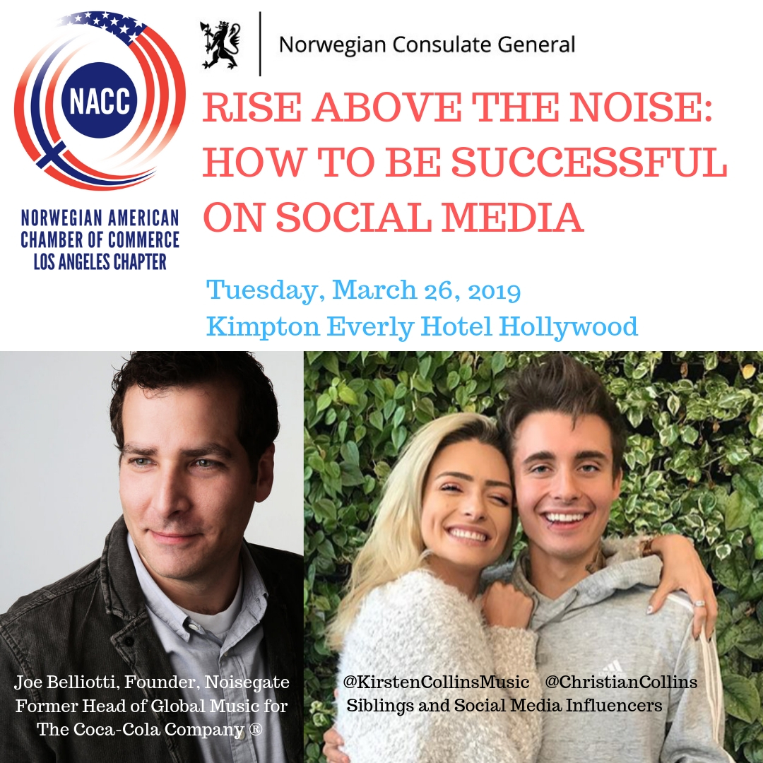 SOCIAL MEDIA EVENT NACC Website March 26 CG final.jpg