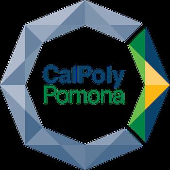 CalPoly Pomona University
